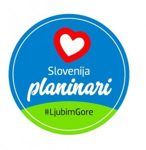 20-slovenija-planinari_1