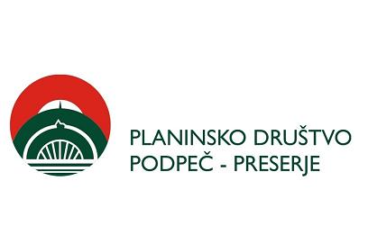 Pohod po Brezovškem hribu na praznik Slovenskega športa 23.9.2020