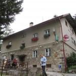 Planinski pohod po poti XIV. divizije od Pake do Ljubnega ob Savinji 26. in 27.6.2021