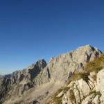 Planinski pohod na Jalovec 10. in 11.7.2021