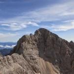 Planinski izlet na Razor in Škrlatico 14. in 15.8.2021