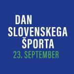 Dan Slovenskega športa – Brezovški hrib 22.9.2021