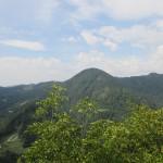 Planinski izlet na Golavo in Kamnik 31.10.2021