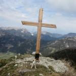 Planinski izlet na Goli vrh 17.10.2021 – odpovedano – nadomestni Kolovrat