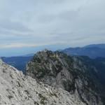 Planinski izlet na Krofičko 10.10.2021